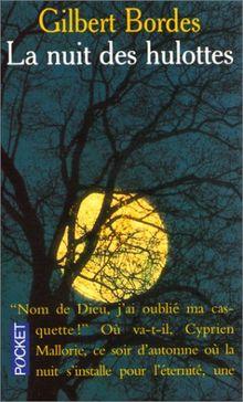 La nuit des hulottes (Pocket)