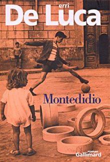 Montedidio (Monde Entier)
