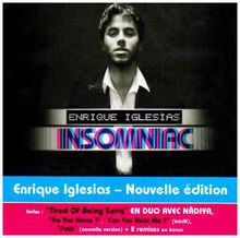 Insomniac (New Version mit Uefa Hymne)