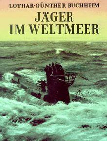 Jäger im Weltmeer