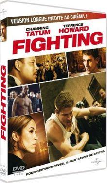 Fighting [FR Import]