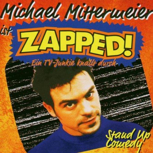 michael mittermeier zapped stream