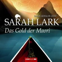 Das Gold der Maori: Roman.