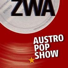 Austro Pop Show (Zwa)