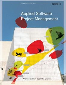 Applied Software Project Management