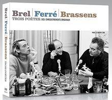 Trois Poet (Version 2015)