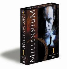 Millennium - Season 1 [6 DVDs]