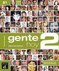 Gente hoy 2 (Ele - Texto Español)