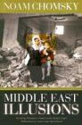 Middle East Illusions: Including Peace in the Middle East?: Reflections on Justice and Nationhood