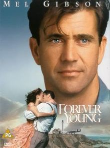Forever Young [UK Import]