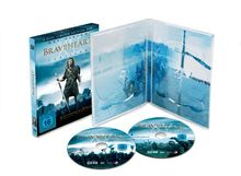 Braveheart [Limited Edition] [2 DVDs]