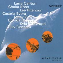 Wave Music-Vol.5