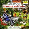 Pettersson und Findus [Musikkassette]