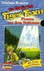 Tiger-Team 17-Piraten aus [Musikkassette]