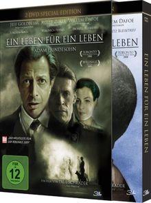 Ein Leben für ein Leben - Adam Hundesohn (2 DVD Special Edition)