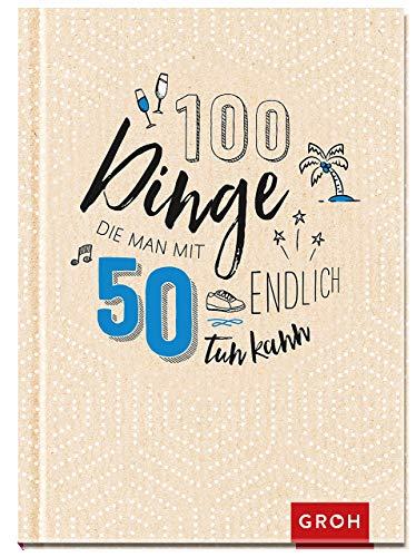 Buch hochzeit ideen 100 dinge Buch '100