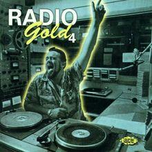 Radio Gold Vol.4