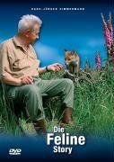 Die Feline Story - Eine außergewöhnliche Freundschaft zwischen Mensch und Fuchs