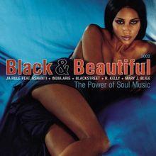 Black & Beautiful 2002