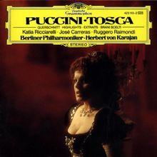 Tosca (Az)