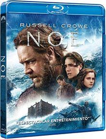 Noé --- IMPORT ZONE B ---