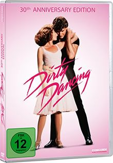 Dirty Dancing 30th Anniversary Single Version