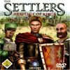 Settlers 5 [FR Import]