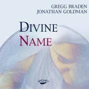 Divine Name