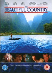 The Beautiful Country [UK Import]