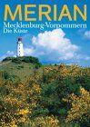 Merian: Mecklenburg-Vorpommern