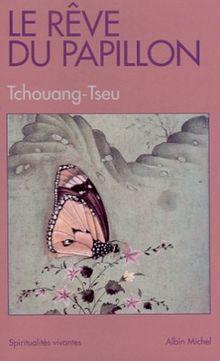 Le rêve du papillon (Spiritualité)