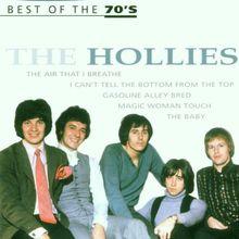 Best of 70's
