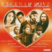 Eternal Love Vol.5
