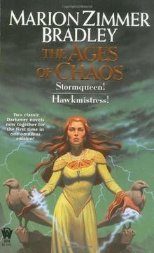 The Ages of Chaos (Daw Book Collectors)
