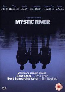 Mystic River [UK Import]