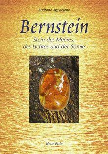 Bernstein: Stein des Meeres, des Lichtes und der Sonne