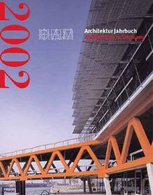 DAM Jahrbuch 2002 (DAM Annual)
