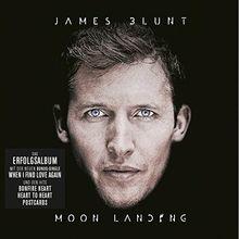 Moon Landing (Edition 2014)