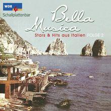 Bella Musica Stars & Hits aus