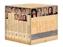 Musik-Bibel