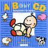 A Baby CD Teil 1