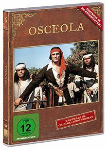 Osceola - HD-Remastered