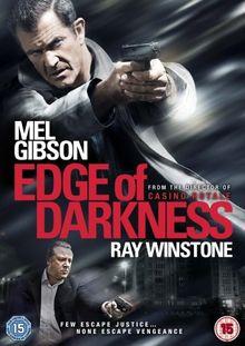Edge of Darkness [UK Import]