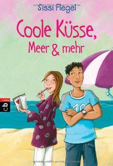 Coole Küsse, Meer & mehr von Sissi Flegel | Buch | Zustand sehr gut