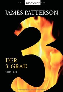 Der 3. Grad - Women's Murder Club -: Thriller