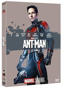 Marvel 10º Ant Man