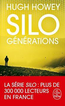 Silo : Générations