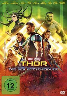 Artikelbild Film Thor