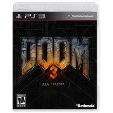 Doom 3: BFG Edition (uncut)