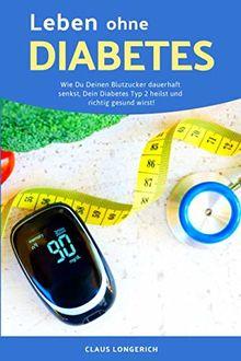 Ketoazidose ohne diabetes